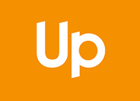 groupe_up_logo