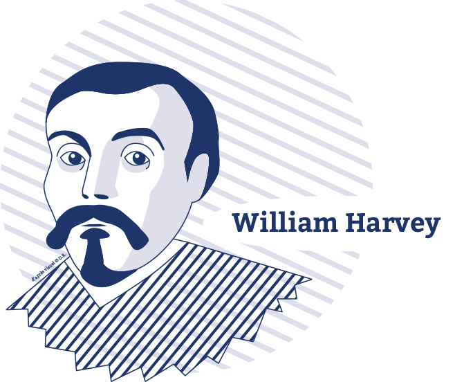 William_Harvey.png