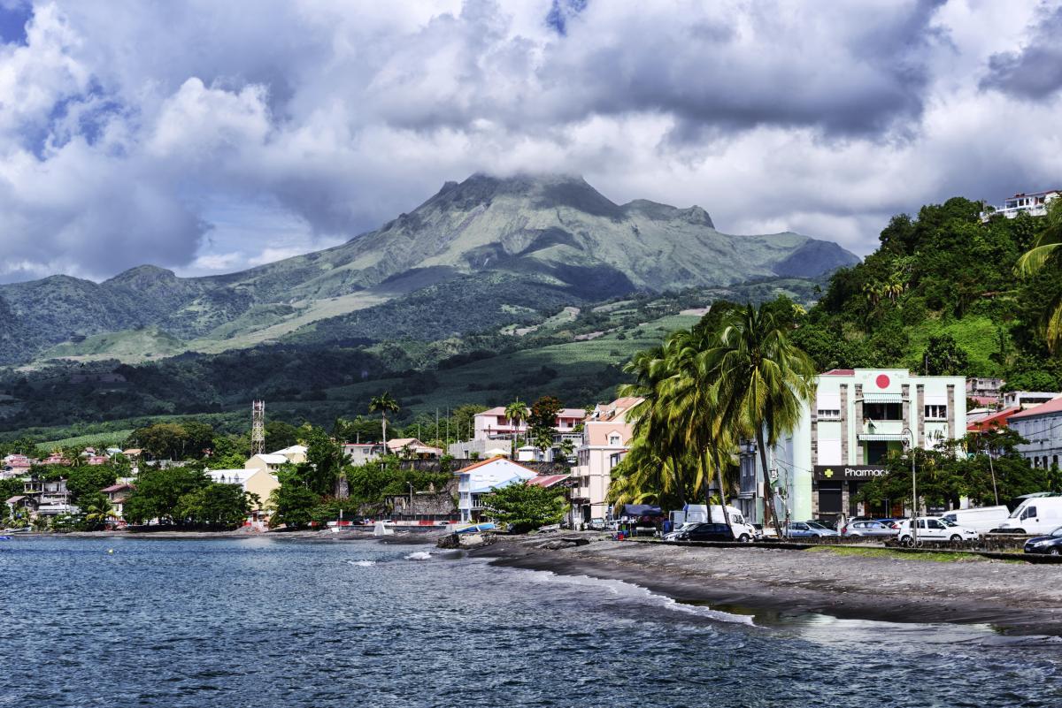 Martinique_Mont-Pele_0.jpg
