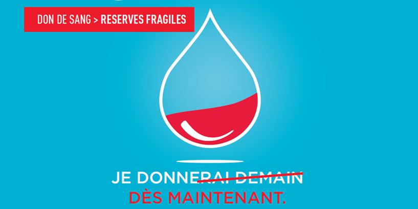 Campagne d'alerte_©EFS